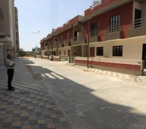 1500 sqft, 3 bhk BuilderFloor in Builder Project Harni Road, Vadodara at Rs. 15000