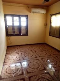 890 sqft, 2 bhk Apartment in Builder Project Karelibagh, Vadodara at Rs. 11000