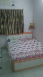 1340 sqft, 1 bhk BuilderFloor in Builder Project sama savli road, Vadodara at Rs. 8200