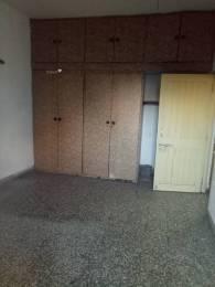 600 sqft, 1 bhk Apartment in Builder Project Sama, Vadodara at Rs. 7000