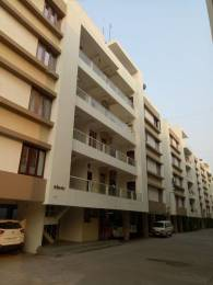 1100 sqft, 2 bhk Apartment in Builder Sun Welkin Complex Harni, Vadodara at Rs. 12500
