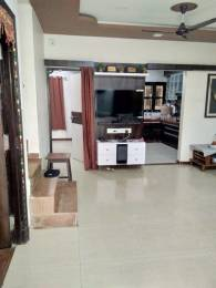 1700 sqft, 3 bhk Villa in Builder Project Harni, Vadodara at Rs. 22000