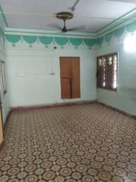 500 sqft, 1 bhk IndependentHouse in Builder Project Karelibagh, Vadodara at Rs. 7000