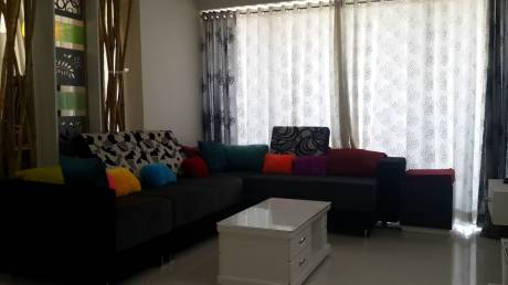 1620 sqft, 3 bhk Apartment in Builder Project Gorwa, Vadodara at Rs. 40000