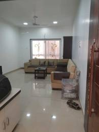 1000 sqft, 3 bhk Apartment in Builder Project sama savli road, Vadodara at Rs. 21000