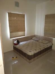 1640 sqft, 3 bhk Villa in Builder Project Harni, Vadodara at Rs. 95.0000 Lacs