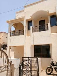 1800 sqft, 3 bhk Villa in Builder Project Harni, Vadodara at Rs. 15000