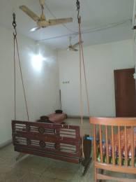 500 sqft, 1 bhk BuilderFloor in Builder Project Karelibagh, Vadodara at Rs. 7000
