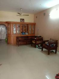 1100 sqft, 2 bhk BuilderFloor in Builder Project Sama, Vadodara at Rs. 12000