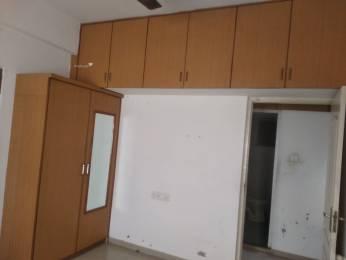 989 sqft, 2 bhk Apartment in Builder Project Sama, Vadodara at Rs. 10000