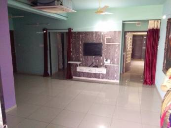 1021 sqft, 2 bhk Apartment in Builder Project Harni, Vadodara at Rs. 10000