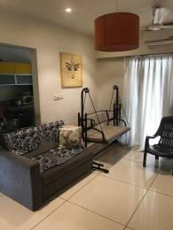 1040 sqft, 2 bhk Apartment in Builder Project Harni, Vadodara at Rs. 15000