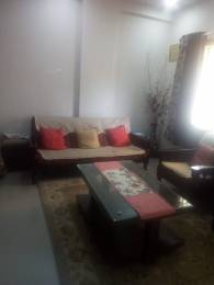 1630 sqft, 3 bhk Apartment in Builder Shravan Green sama savli road, Vadodara at Rs. 20000
