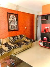 1750 sqft, 3 bhk Apartment in Builder Project sama savli road, Vadodara at Rs. 20000
