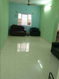 2456 sqft, 2 bhk IndependentHouse in Builder Project Nungambakkam, Chennai at Rs. 35000