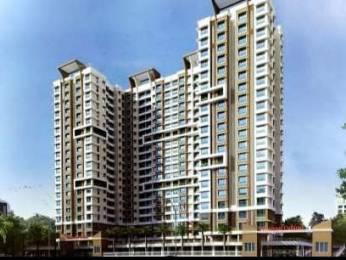 1500 sqft, 3 bhk Apartment in A Surti Universal Cubical Jogeshwari West, Mumbai at Rs. 2.1500 Cr