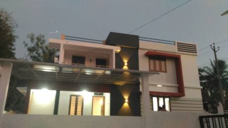 1750 sqft, 3 bhk IndependentHouse in Builder chaitanya Palakkad, Palakkad at Rs. 35.0000 Lacs