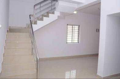 1254 sqft, 3 bhk IndependentHouse in Builder thirkkarthika garden Kodumba, Palakkad at Rs. 25.0000 Lacs