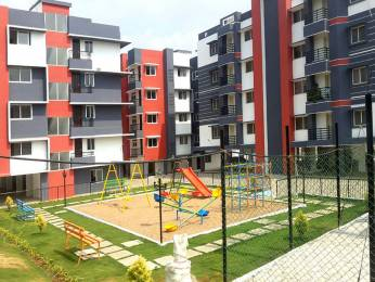 583 sqft, 2 bhk Apartment in Victoria Saidhaan Enclave Kovai Pudur, Coimbatore at Rs. 26.0000 Lacs