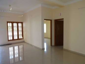 2500 sqft, 3 bhk IndependentHouse in Builder Pournami Gated Community Villas Chandranagar Colony, Palakkad at Rs. 60.0000 Lacs