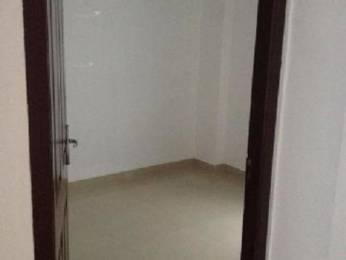 460 sqft, 2 bhk Apartment in Builder saidan enclave Kovaipudur Road, Coimbatore at Rs. 22.0000 Lacs