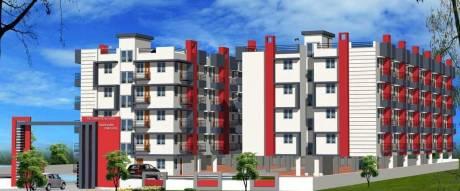 470 sqft, 2 bhk Apartment in Victoria Saidhaan Enclave Kovai Pudur, Coimbatore at Rs. 22.0000 Lacs