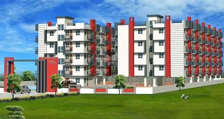 467 sqft, 2 bhk Apartment in Builder Saidhan Enclave Kovai Pudur, Coimbatore at Rs. 22.0000 Lacs