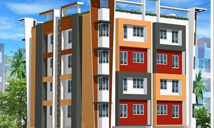 748 sqft, 2 bhk Apartment in Victoria Saidhaan Richdale Saravanampatty, Coimbatore at Rs. 35.0000 Lacs