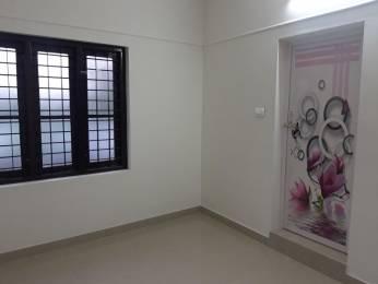 2000 sqft, 3 bhk Villa in Builder Thappasya Chandranagar, Palakkad at Rs. 75.0000 Lacs