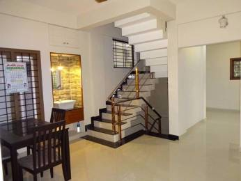 2000 sqft, 3 bhk IndependentHouse in Builder Pournami Chandranagar Colony Extension, Palakkad at Rs. 74.9990 Lacs