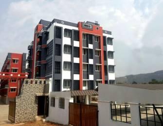 736 sqft, 2 bhk BuilderFloor in Victoria Saidhaan Enclave Kovai Pudur, Coimbatore at Rs. 27.0000 Lacs