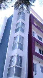 746 sqft, 2 bhk BuilderFloor in Victoria Saidhaan Richdale Saravanampatty, Coimbatore at Rs. 29.0000 Lacs