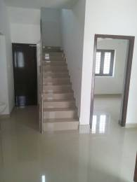 1000 sqft, 2 bhk Villa in Builder Project Chittoor, Palakkad at Rs. 22.5000 Lacs