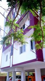 807 sqft, 2 bhk Apartment in Victoria Saidhaan Richdale Saravanampatty, Coimbatore at Rs. 30.0000 Lacs