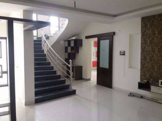 1350 sqft, 3 bhk IndependentHouse in Builder AMRUTHAM Kottayi Pudur Parali Road, Palakkad at Rs. 27.5000 Lacs