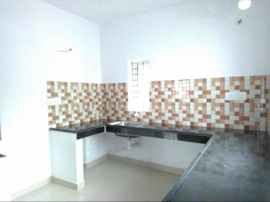 1050 sqft, 2 bhk Villa in Builder Nellies Vandithavalam Vilayodi Chittur Road, Palakkad at Rs. 25.5000 Lacs