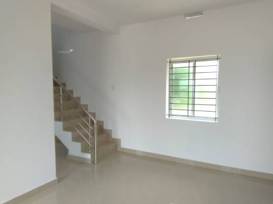 1550 sqft, 3 bhk Villa in Builder Prathana Villas Puthur, Palakkad at Rs. 50.0000 Lacs