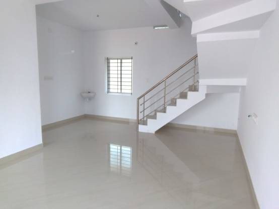 1550 sqft, 3 bhk IndependentHouse in Builder Prathana Villas Kottayi Pudur Parali Road, Palakkad at Rs. 50.0000 Lacs