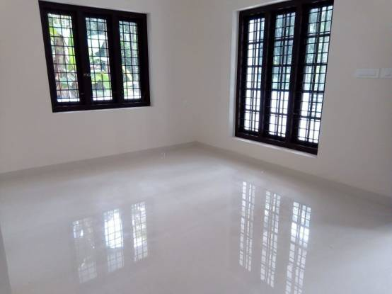 1500 sqft, 3 bhk IndependentHouse in Builder CHAITHRAM House Mundur, Palakkad at Rs. 50.0000 Lacs