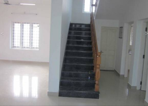 1350 sqft, 3 bhk IndependentHouse in Builder AMRUTHAM Palakkad, Palakkad at Rs. 27.5000 Lacs