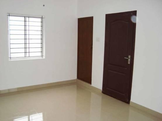 1250 sqft, 3 bhk IndependentHouse in Victoria Realtors Sobanam Villas Kozhinjampara, Palakkad at Rs. 27.0000 Lacs