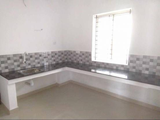 1050 sqft, 2 bhk Villa in Builder Nellies Thathamangalam Chittur Nattukal Highway, Palakkad at Rs. 25.0000 Lacs