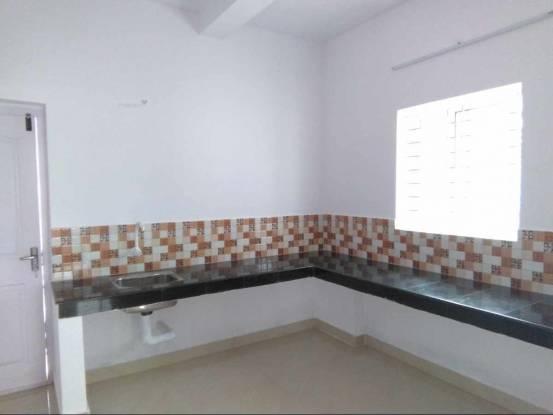 1500 sqft, 4 bhk Villa in Victoria Realtors Sobanam Villas Kozhinjampara, Palakkad at Rs. 33.0000 Lacs