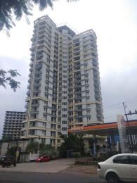 1928 sqft, 3 bhk Apartment in Purva Purva Moonreach Kakkanad, Kochi at Rs. 95.0000 Lacs