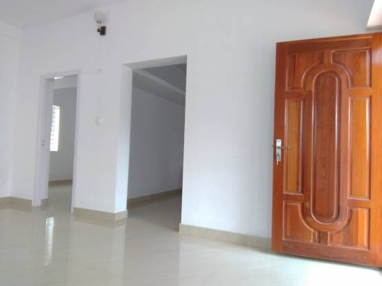 3090 sqft, 3 bhk IndependentHouse in Builder SG Kalapatti, Coimbatore at Rs. 75.0000 Lacs