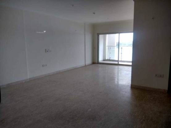 1922 sqft, 3 bhk Apartment in Builder Purvaaa grand bay Marine Drive, Kochi at Rs. 1.6500 Cr