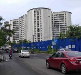 1922 sqft, 3 bhk Apartment in Builder Purvaaa grand bay Marine Drive, Kochi at Rs. 1.6500 Cr