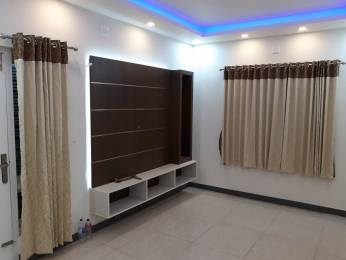 3092 sqft, 3 bhk IndependentHouse in Builder SG Villas Kalapatti Road, Coimbatore at Rs. 75.0000 Lacs