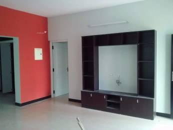 1300 sqft, 3 bhk Villa in Builder vr iswaryam Coimbatore, Coimbatore at Rs. 45.0000 Lacs