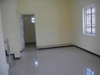 1550 sqft, 3 bhk Villa in Builder Prathana Home Puthur, Palakkad at Rs. 50.0000 Lacs